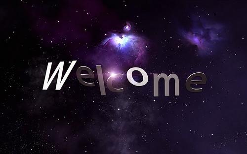 benvenuti_img